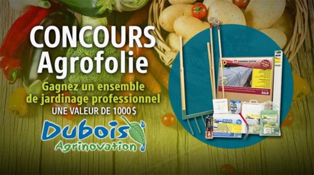 concours-agrofolie