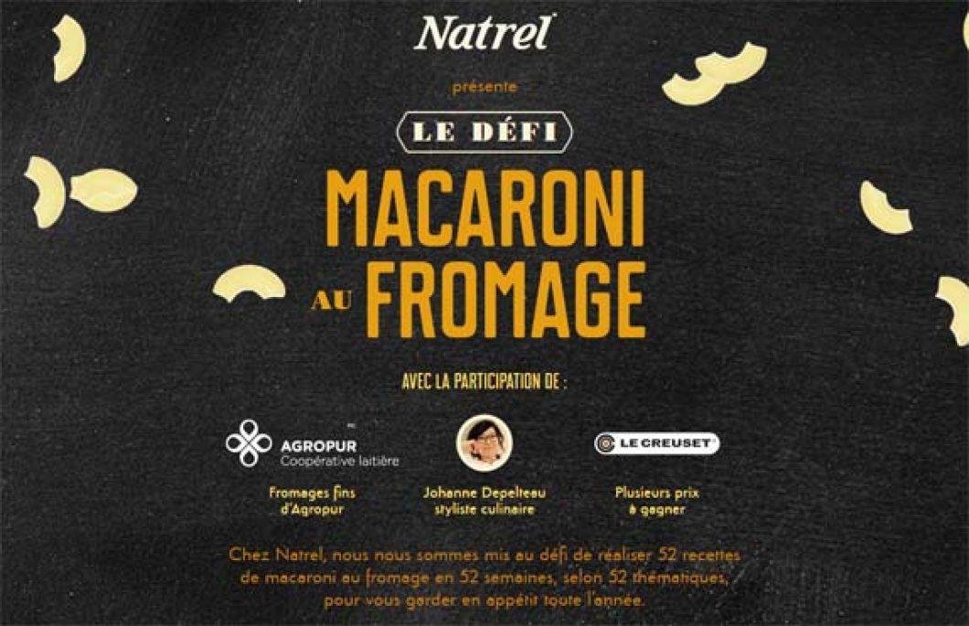 natrel-macaroni-au-fromage