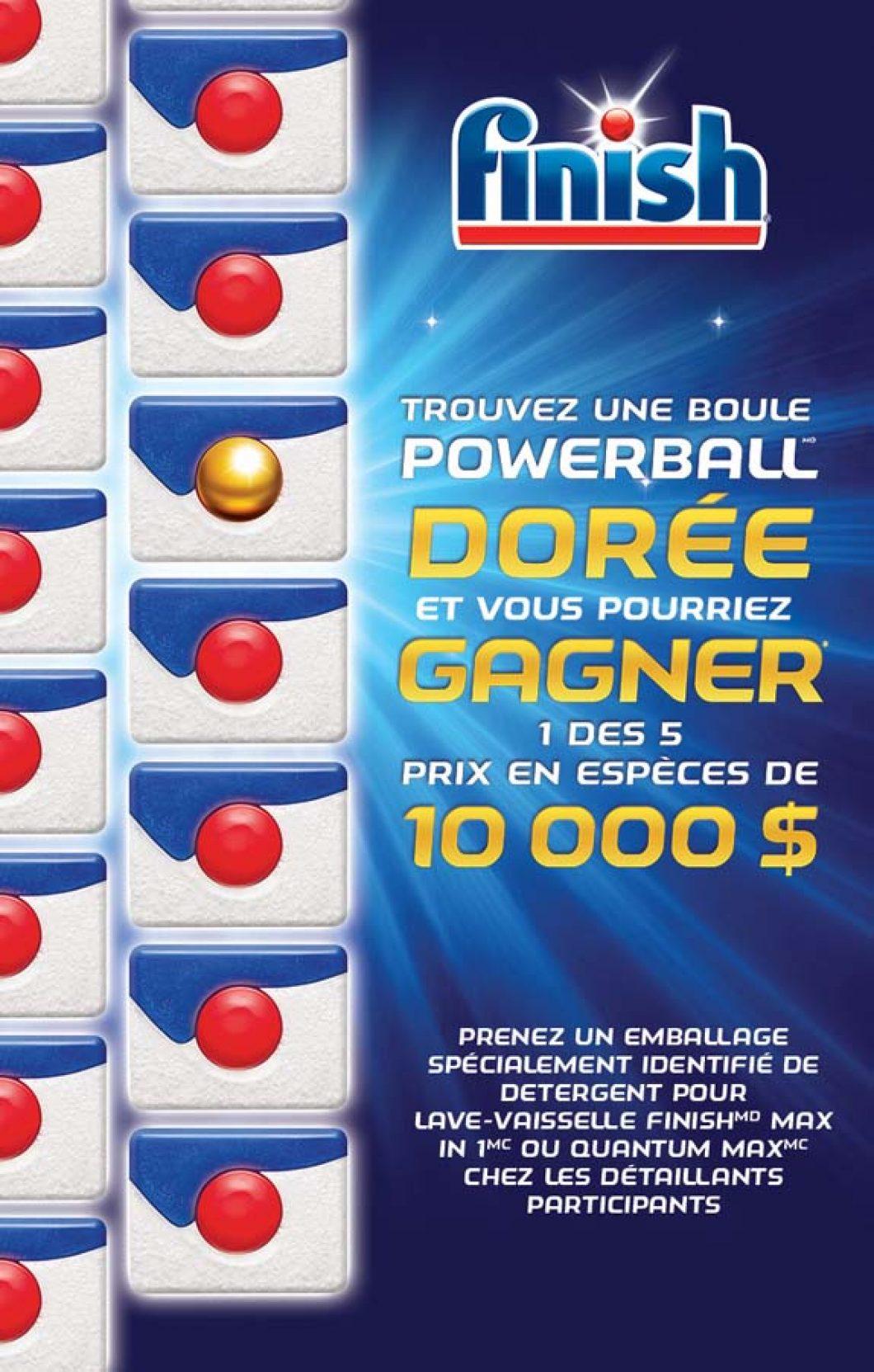 concours-finish-powerball-doree