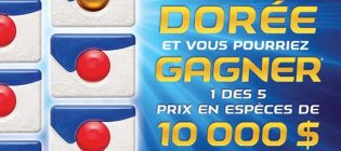 concours-finish-powerball-doree