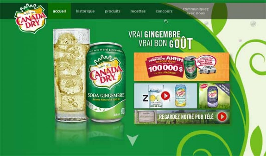 canada-dry-concours