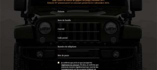 concours-jeep