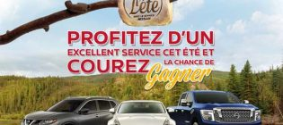 concours-nissan