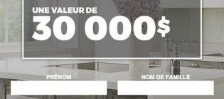 cuisine-broder-30000