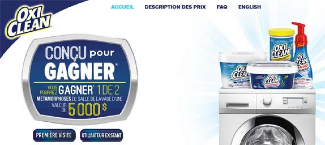 oxiclean-concu-pour-gagner