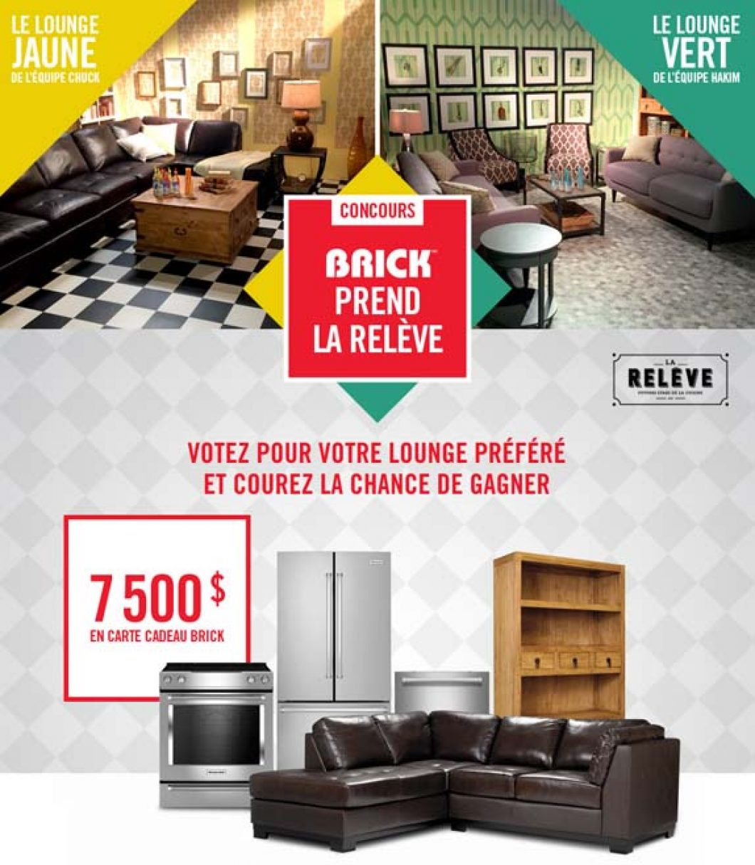 concours-brick