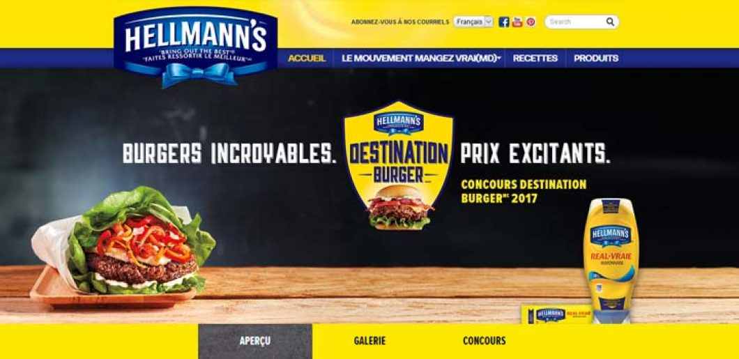 concours-hellmanns