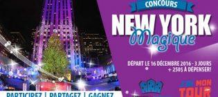 concours-new-york-magique