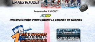 concours-gatorade-subway