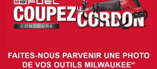coupez-le-cordon