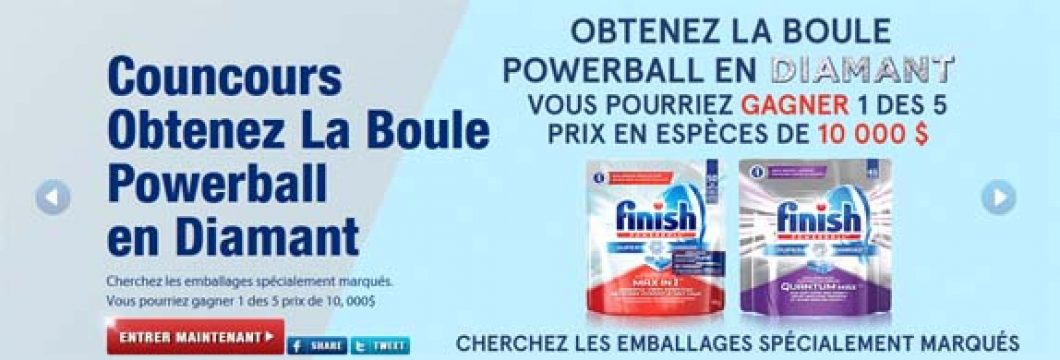 concours-powerball