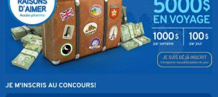 concours-acces-pharma