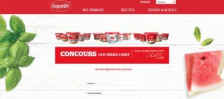 concours-saputo-fromage-gratuit