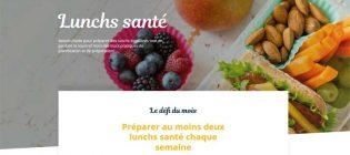 defi-lunchs-sante