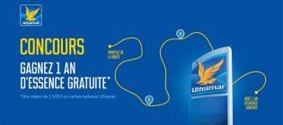 concours-ultramar-1-an-d-essence