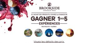 brookside-sweepstakes