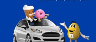 concours-mms-ford-fiesta