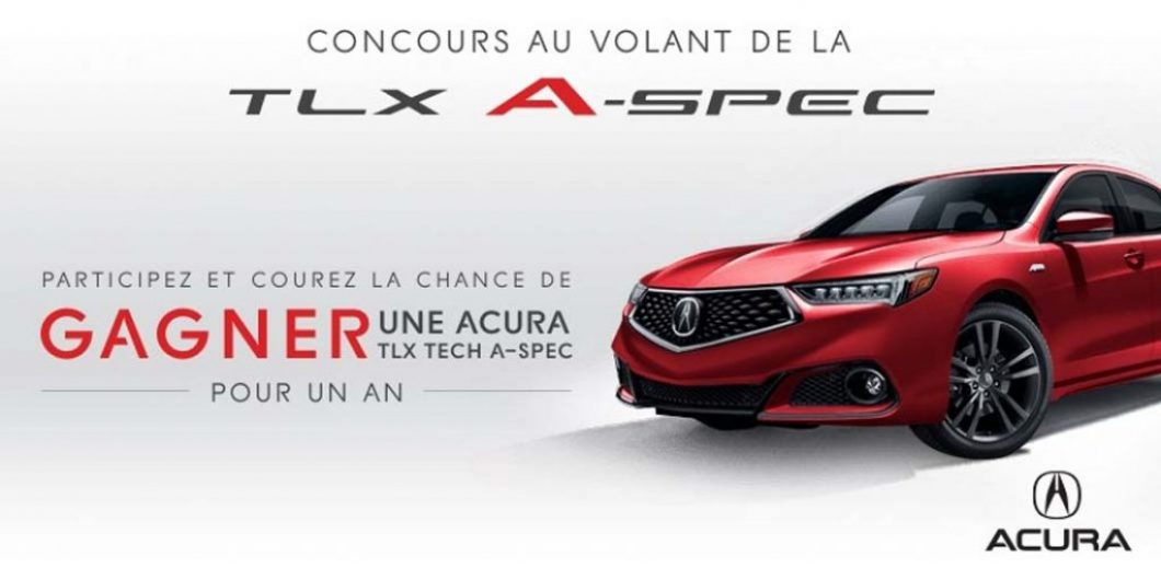 concours-acura