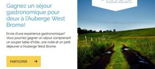 concours-auberge-west-brome