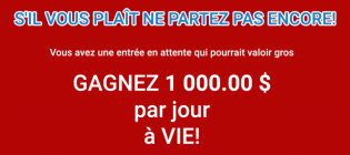 concours-pch