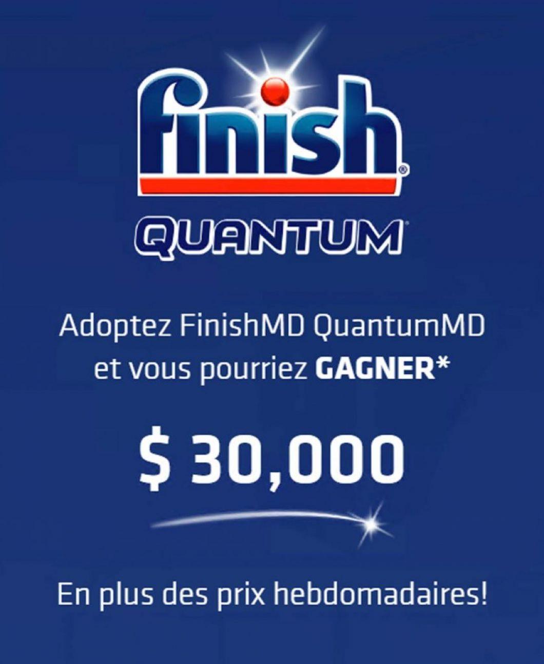 concours-quantum-30000