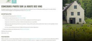 concours-route-des-vins