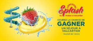 concours-splash-valcartier