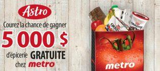 concours-astro-metro