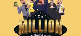 concours-le-million-de-dollars-iga