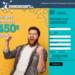 Concours MonConcours.ca
