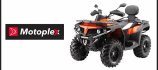 concours-motoplex