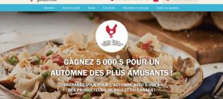 concours-poulet-canadien