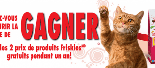 concours-purina-friskies