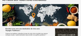 concours-ricardo-au-coeur-des-traditions-culinaires