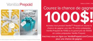 concours-vanilla-prepaid