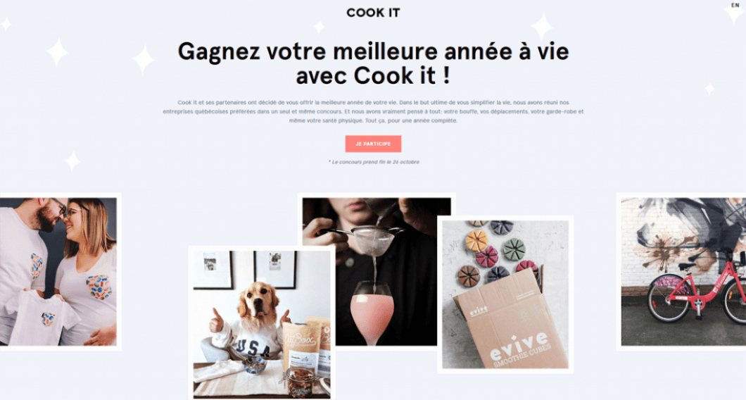 concours-cook-it