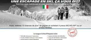 concours-michelin-italie