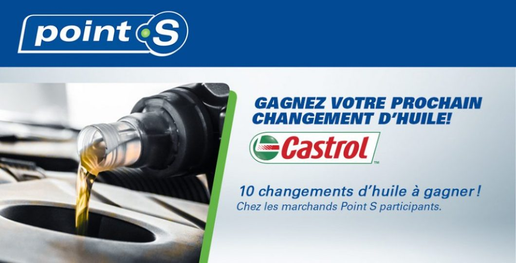 concours-point-s-castrol
