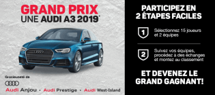 concours-tva-sport-le-pool-national