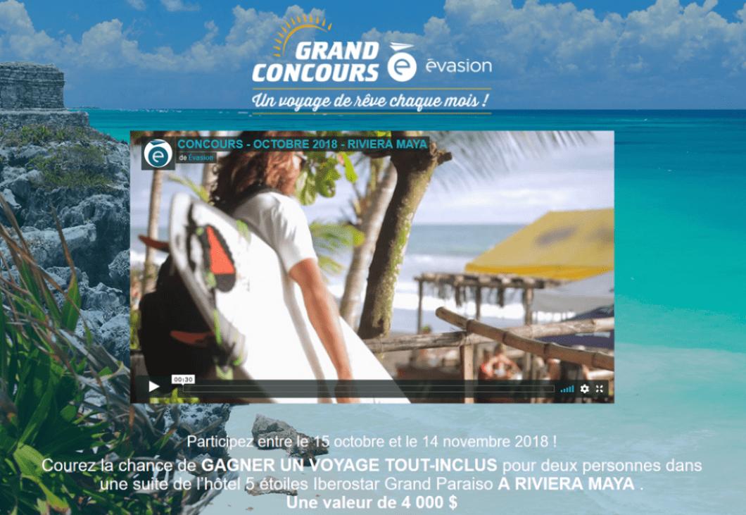 grand-concours-evasion
