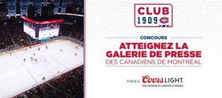 concours-club-1909-galerie-de-presse-des-canadiens