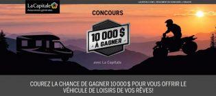 concours-la-capitale-10000