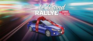 concours-le-grand-rallye
