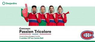 concours-passion-tricolore