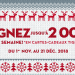 concours-tigre-geant
