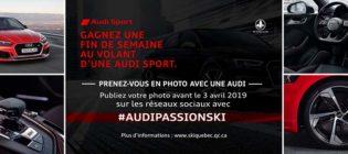 concours-audi-passion-ski