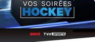 concours-brick-tva-sports-meublez-vos-soirees-hockey
