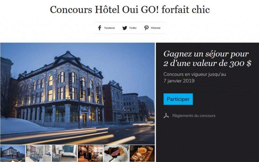 concours-hotel-oui-go
