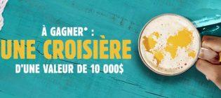 concours-metro-croisiere