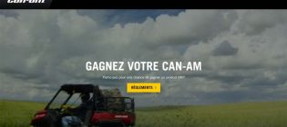 concours-can-am